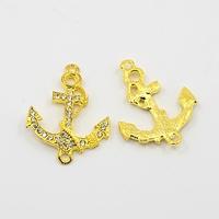 Glas kraal wit LUM0080W14