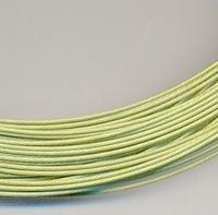 Spang lime groen