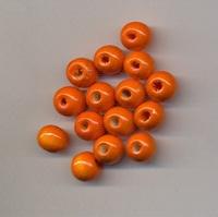 Oranje 8