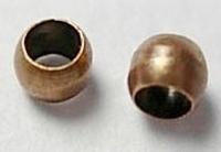 Knijp kraal goud 3