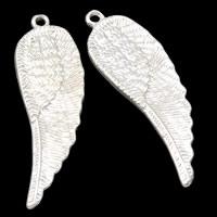 Ronde acryl kraal helder groen