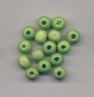 Groen licht  mat 8