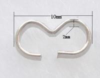 verdeler koppel stukje makkelijk voor ketting