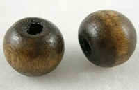 Bruin 20 mm