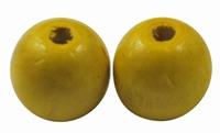 Geel 20 mm