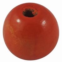 Oranje 20 mm