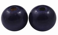 Paars/blauw 12 mm