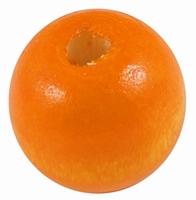 Oranje 12 mm