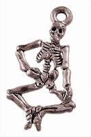 Skelet koper