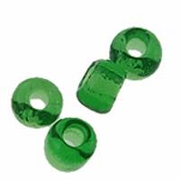 Groen Helder