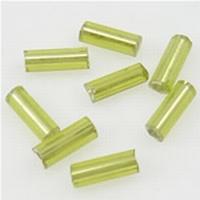 Lime groen zilverfolie