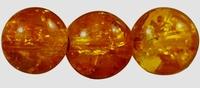Oranje donker 4