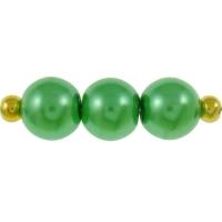 Groen donker