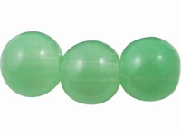 Mint groen helder