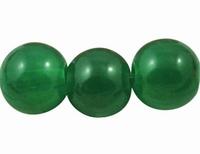 Groen donker helder