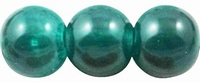 Turquoise/groen