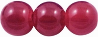 Rood Fuchsia