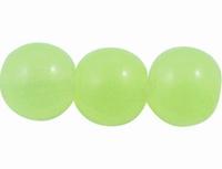 Fel mint groen