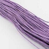 Wax draad Purple