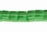 Blokje Groen