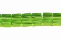 Blokje Groen/licht