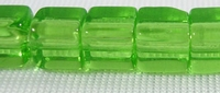 Blokje Groene