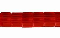 Blokje Rood