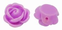 Roosje lila