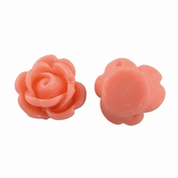 Roosje rose zalm