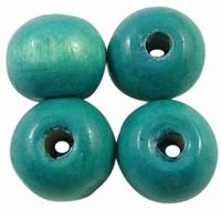 Turquoise 5