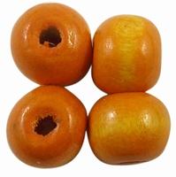 Oranje 5