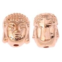 Kraal india boeddha rose goud