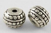 Kraaltje deze zijn zilver foto antiek zilver