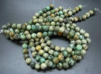 Afrikaanse turquoise