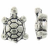 Schildpadje kraal