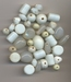 Witte mix WT0120A