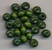 Groen mos  6 mm
