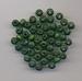 Groen donker  4