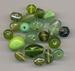 Groene mix 7--20 mm