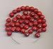 Rode kraal opaque 7
