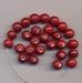 Rode kraal  opaque 9