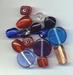 Kleur mix helder 5--19 mm