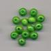 Groen 8