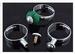 Ring voor pandora verstelbaar
