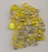 Gele mix GL0120A
