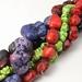 Howliet stenen div maten en kleuren