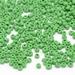 Opaque groen
